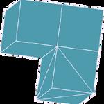 KRATOS Multiphysics Icon