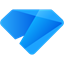 Kryptex icon