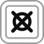 Kup Backup System icon