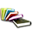 Kvisoft FlipBook Maker icon
