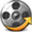 Kvisoft Video Converter icon