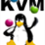 KVM (Kernel-based Virtual Machine) icon
