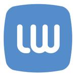 LabWorm Icon