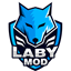 LabyMod icon