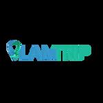 LamTrip icon