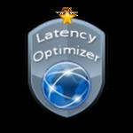 Latency Optimizer icon