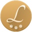 Latte Dock icon