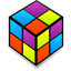 LaunchBox icon