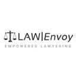 LawEnvoy icon