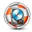 Lazesoft Mac Data Recovery icon