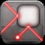 Lazors icon