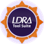 LDRA Testbed icon