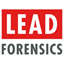 Lead Forensics icon