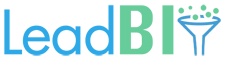 LeadBI icon