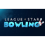 League Star Bowling icon