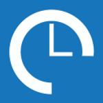 lean time icon