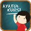 Learn Ayatul Kursi icon