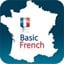 Learn French - Vocabulary (Hello-Hello) icon