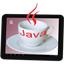 Learn Java free icon