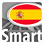 Learn Spanish words with Smart-Teacher icon