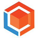 LearnCube icon