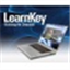 LearnKey icon
