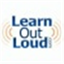 LearnOutLoud.com icon