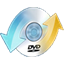 Leawo DVD Ripper icon