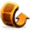 Leawo Free MP4 Converter icon