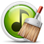 Leawo Tunes Cleaner icon