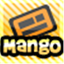 Leetsoft Mango icon