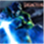 Legacy of Kain icon