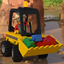 LEGO Worlds icon