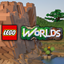 LEGO® Worlds icon