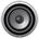 Small Letasoft Sound Booster icon