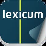 Lexicum icon