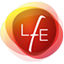 LFE - Learning from Experience icon