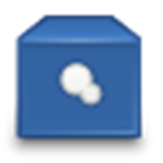 libmabuff icon
