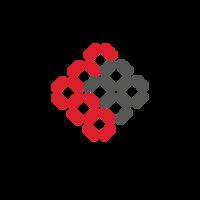 LibreNMS Alternatives and Similar Software - AlternativeTo net