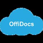 OffiDocs icon