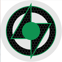Lidarr Alternatives and Similar Software - AlternativeTo net