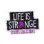 Life Is  Strange Before The Storm icon