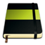 Life Journal icon
