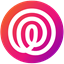 Life360 Family Locator icon