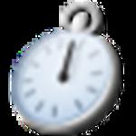 Lifetick Icon