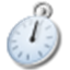 Lifetick icon