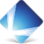 Firefox Lightbeam icon