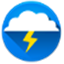 Lightning Browser icon