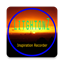 LightonZ icon