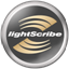 LightScribe Simple Labeler icon